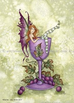 Fairy Art Artist Amy Brown: The Official Online Gallery. Fantasy Art, Faery Art, Dragons, and Magical Things Await. Amy Brown Fairies, Dark Fairies, Fairy Drawings, Elves Fantasy, Fable, Fairy Pictures, Maya, Beautiful Fairies, Fairy Art