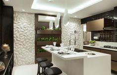 cozinha-preta-moderna-horta-azulejo-armario-decor-salteado-6.jpg (900×578)