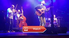 YOUR SONG ELTON JOHN DAVID ORDINAS LUZ DE GAS 17  More Information about David Ordinas Oficial Fan Club Follow David Ordinas Instagram
