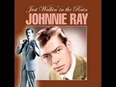 Cooking for one or two doesnt have to be a drag Johnnie Ray