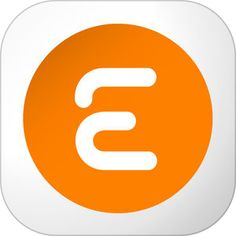 Elite Mobile by Thomson Reuters