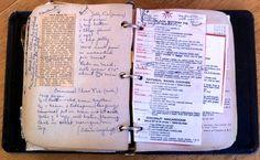Vintage Recipe Clippings: Mary and Carmen's Collection, Recipe Collections Old Recipes, Vintage Recipes, Cookbook Recipes, Appetizer Recipes, Snack Recipes, Dessert Recipes, Appetizers, Weird Vintage, Holiday Recipes