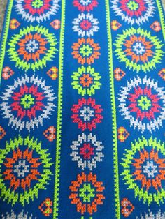 """Résultat de recherche d'images pour """"Hmong Embroidery"""""""
