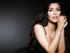 பலாத்காரம் செய்யப் போறாங்க: மனதளவில் தன்னை தயார்படுத்திய பிரபல நடிகை | Kim Kardashian mentally prepared herself to get raped     நியூயார்க்: முகமூடி கொள்ளையர்கள் தன்னை பலாத்காரம் ... Check more at http://tamil.swengen.com/%e0%ae%aa%e0%ae%b2%e0%ae%be%e0%ae%a4%e0%af%8d%e0%ae%95%e0%ae%be%e0%ae%b0%e0%ae%ae%e0%af%8d-%e0%ae%9a%e0%af%86%e0%ae%af%e0%af%8d%e0%ae%af%e0%ae%aa%e0%af%8d-%e0%ae%aa%e0%af%8b%e0%ae%b1%e0%ae%be%e0%ae%99/
