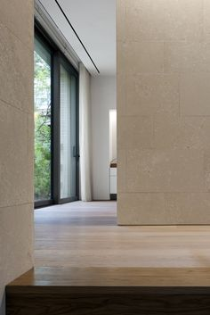 Jeong Jaeheon House Design, Curtains, Interior, Contrast, Home Decor, Facades, Architecture, Blinds, Decoration Home