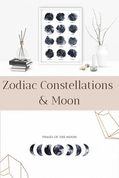 Star watercolor clipart UPDATED 2018 version: - high quality - 600 dpi - separated Zodiac Constellation - Added 5 Gold Crystals (PNG) - Added Black and white Baby Shower Invitation Cards, Zodiac Constellations, Art Logo, Printable Wall Art, Astrology, Wedding Invitations, Spiritual, Web Design, Gallery Wall
