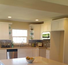 Beautiful Interior Construction And Remodel By Los Angeles Based - Home remodeling contractors los angeles