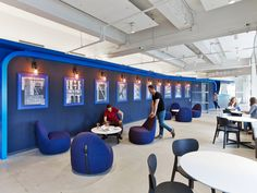linkedin-nyc-office-design-12