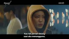 Drama Quotes, Text Quotes, Kdrama, Wallpaper, Movie Posters, Theatre Quotes, Wallpapers, Film Poster, Billboard