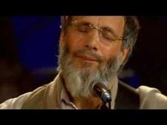 Yusuf Islam - Where do the children play **his voice remains as beautiful and moving as ever**