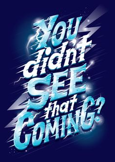 MCU Character Quote Posters (9/?): Quicksilver