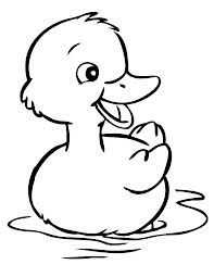 duck coloring pages free ~ Baa is for Batta ( Duck, بطة) Make your world more colorful with free printable coloring pages from italks. Our free coloring pages for adults and kids. Free Coloring Sheets, Animal Coloring Pages, Coloring Pages To Print, Free Printable Coloring Pages, Coloring Book Pages, Coloring Pages For Kids, Duck Drawing, Animal Templates, Templates Free