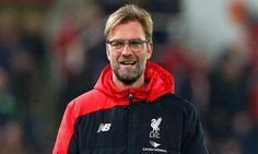 Bandar Bola Terpercaya Liverpool Dipertemukan Dengan Manchester United