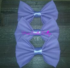 Lavender Bowtie,Purple Bowtie,Bow Tie,Newborn,Baby Boy,Girl Infant,Hair Clip,Toddler Tuxedo,Flowergirl,Clip,Birthday,Bow,Ring Bearer,PCD0224