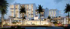 Appartement neuf - idéal investissement   Marc Foujols