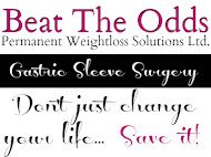 Fat Chick Gone Wild: Welcome To My Gastric Sleeve Journey
