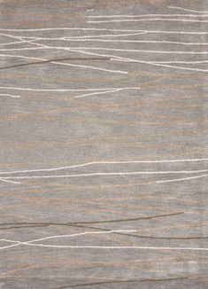 Baroque Oslo BQ12 Rug from the Modern Rug Masters 1 collection at Modern Area Rugs  $1947 9 X 12
