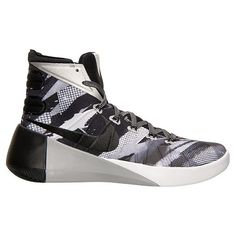 $99.98 Nike Hyperdunk 2015 PRM Basketball Shoes
