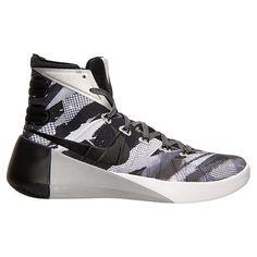 Men s Nike Hyperdunk 2015 PRM Basketball Shoes dc6afdc22b5