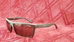 Arnette Sunglasses - Matte Black - Prydz AN4253 01 87 - with case  fashion fa65f6a42504