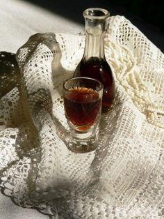 Wine Decanter, Barware, Alcoholic Drinks, Canning, Wine Carafe, Liquor Drinks, Alcoholic Beverages, Home Canning, Liquor