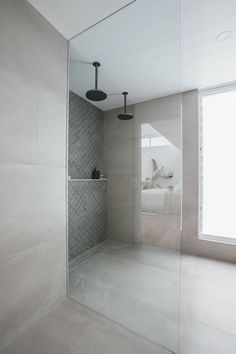 Home Remodel Floors Long Jetty Renovation Ensuite Reveal.Home Remodel Floors Long Jetty Renovation Ensuite Reveal Laundry In Bathroom, Bathroom Renos, Bathroom Renovations, Bathroom Interior, Modern Bathroom, Small Bathroom, Bathroom Ideas, Bathroom Cabinets, Master Bathroom