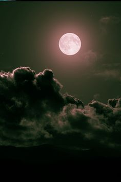 Slowly undressing ~ for the moon ~ just to make him blush. _______________________ Between This Life and Next (tristich - micropoetry)