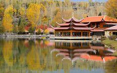 Shangri-La Pakistan