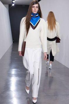 Celine minimalism