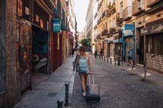 11 dicas para quem quer morar em outro país