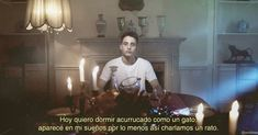 Freestyle Rap, Told You So, Love You, My Love, Hip Hop, Twenty One Pilots, Wallpaper Quotes, The Twenties, Haha