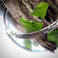 #highjewellery #pendant #nyakpánt #egyediékszer #masterpiece  www.matheekszer.hu Cuff Bracelets, Instagram, Photos, Jewelry, Pictures, Jewlery, Jewerly, Schmuck, Jewels