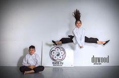 16 mentions J'aime, 1 commentaires – David Dubois📷🔩 (@duwood_photographie) sur Instagram : «#kungfumontrealest #WuXingWingChun #KungFu #WingChun #WingChunKungFu #jump #kick #kids #mtl…»