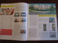 Enciclopedias de segunda mano: Enciclopedia Estudiantil Diseuropa 1962 Completa (209 Fasciculos) f3 - Foto 29 - 48072937