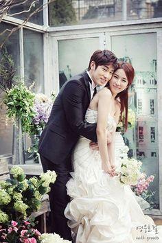 DBSK, PARK JI YEON (T-ARA), IU YOO IN NA, SEO IN YOUNG