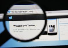 Căutările pe Twitter, un instrument puternic pentru marketingul hotelier