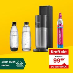 Shops, Water Bottle, Drinks, Action, Household, Drinking, Tents, Beverages, Retail
