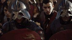 Image result for Vaes Dothrak
