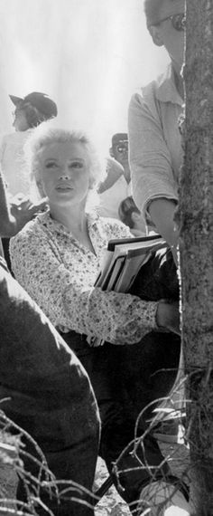 Iconic image of the Hollywood actress and sex symbol Marilyn Monroe …. #marilynmonroe #pinup #monroe #marilyn #normajeane #iconic #sexsymbol #hollywoodlegend #hollywoodactress