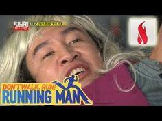 Running Man Ep 139 [Eng Sub] : Lee Yeon Hee, Go Aara
