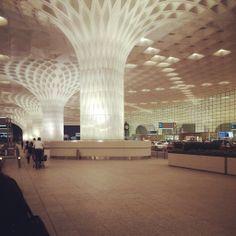 (5) Twitter / Search - mumbai Mumbai Airport, Sports And Politics, Shit Happens, Search, Twitter, Searching