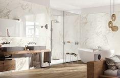 Si te has decidido por darle un aire sofisticado a la sala de baño consulta con nuestros especialistas, visita nuestros Showrooms.