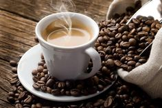 15 Amazing Coffee Facts to Share While Having a Cup | Mental Floss