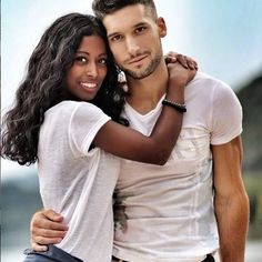 Interracial rencontres Iowa