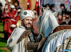 Sultan Suleyman, Arabian Knights, Tv Soap, Ottoman Empire, Tv Series, Actors, Prince, History, Fictional Characters
