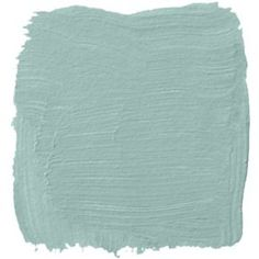 "It's actually the most gorgeous blue-green I've ever seen. ""hazel"" by sherwin williams FRONT DOOR COLOR Bathroom Paint Colors, Interior Paint Colors, Paint Colors For Home, Paint Colours, Bathroom Grey, Bathroom Vanities, Turquoise Bathroom, Bathroom Ideas, Bathroom Wall"