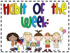 habit of the week.pdf