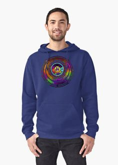 I'm A Teacher To Save Time Let's Just Assume I'm Always Right t-shirt Pullover Hoodie T Shirt Designs, King For A Day, Streetwear, Vintage T-shirts, Pullover Hoodie, D 20, Space Shuttle, Tshirt Colors, Chiffon Tops