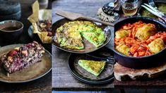 Paella, Sugar Free, Low Carb, Ethnic Recipes, Food, Lights, Essen, Meals, Yemek