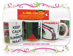 ♥ http://a-free-can.com/Free-NEWSLETTER-Gratuite